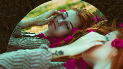 Разлики между зависимите и самодостатъчните жени