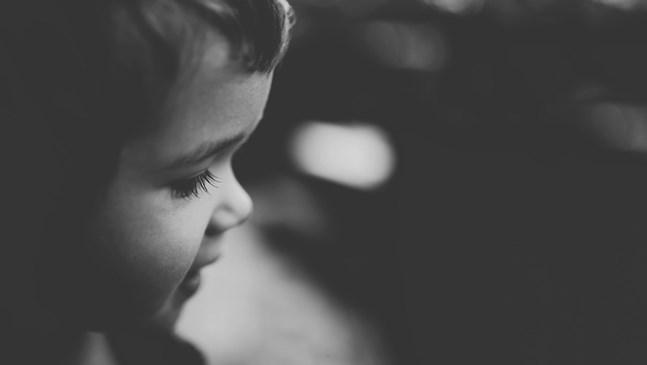 Притча за децата и лъжата