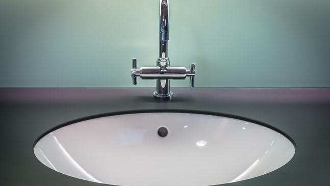Защо в банята има най-много бактерии