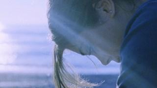 Ендогенната депресия: тихият мъчител