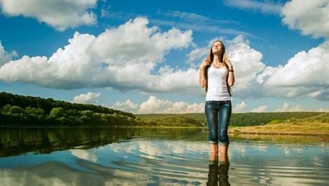 Що е то метеопат и как се отразява на здравето