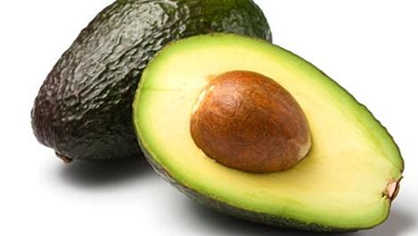 Свежи идеи с авокадо