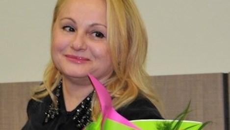 Търсят се дарители на плазма за брата на Тони Димитрова
