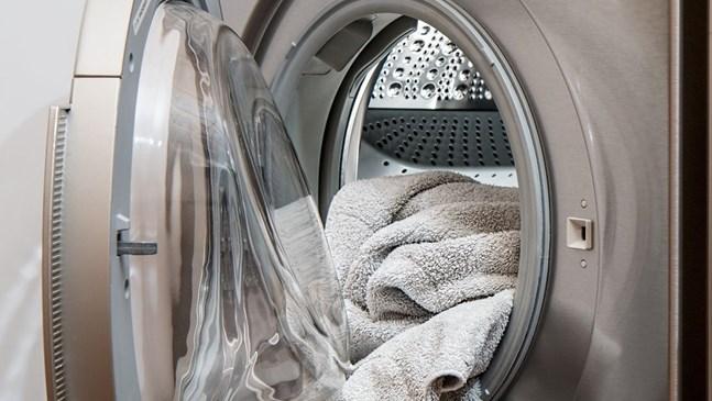 Предимства и недостатъци на пералнята със сушилня