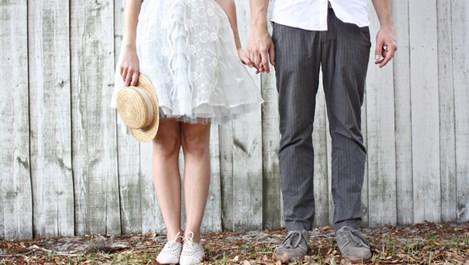 """18 """"за"""" и """"против"""" брака"""