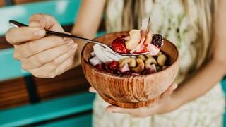 3 нисковъглехидратни храни, подходящи за отслабване