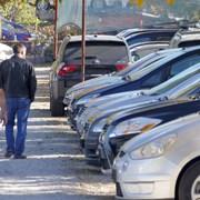 Старите дизели пак са хит – обявите са 2 пъти повече от тези за бензинови коли