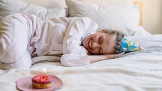 Щастието наследствено ли е? Науката има някои отговори