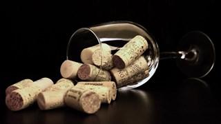 Налей ми чаша феромонно вино