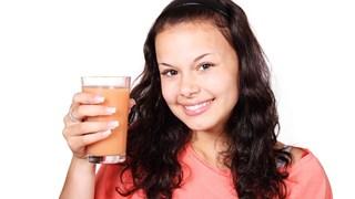 Как реагира кожата при липса на витамини