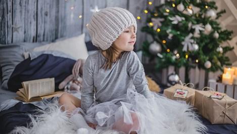 Коледните подаръци, за които даваме парите си на вятъра