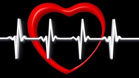 Често получавате сърцебиене? Може би имате пролапс на митралната клапа