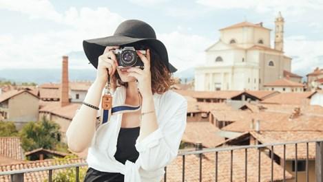 Как да спестим пари за мечтаната ваканция