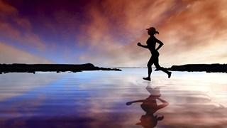 Тънкости на отслабването след 40