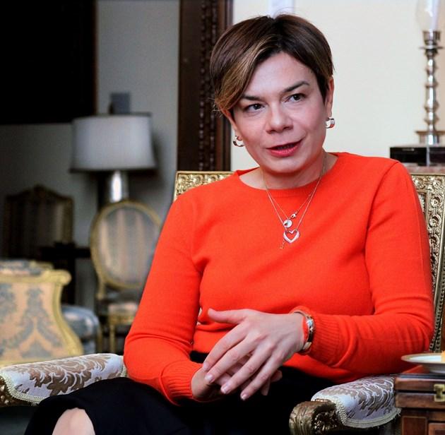 Посланикът на Турция: наши инвеститори проявяват интерес към Шумен