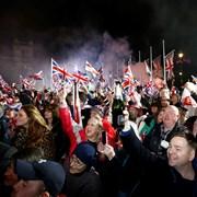 Великобритания планира пълни проверки на целия внос от ЕС