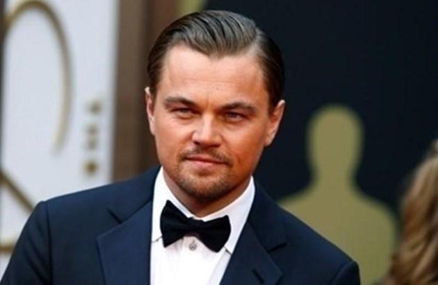 Леонардо Ди Каприо ще продуцира сериал по книга на Олдъс Хъксли