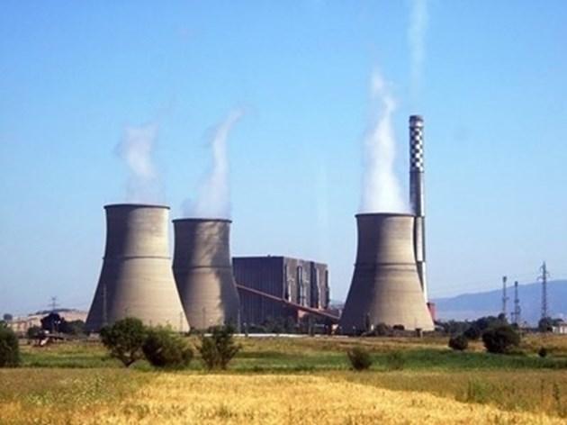 """ТЕЦ """"Бобов дол"""": Няма да горим отпадъци"""