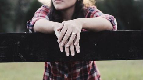 Ръцете издават възрастта