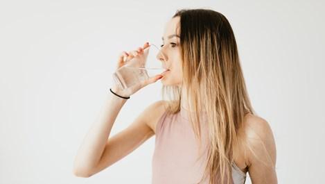 15 важни ползи за здравето от таурина