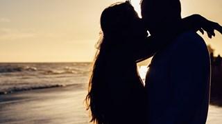 Гола вода ли е сексът с предишния?