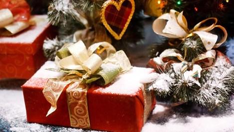 Аромати, с които домът е по-приятен през зимата