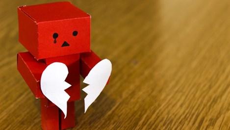 7 начина да се справим с изневярата