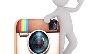 Кои звезди печелят луди пари от всеки пост в Instagram