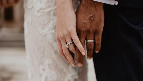 Той НЕ иска да се жени? Задайте си само един въпрос!