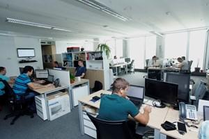 200 от най-големите компании у нас ще търсят нови служители на кариерния форум.