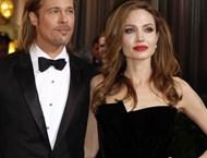 Джоли: Пиенето на Брад стана проблем, той започна да губи възможности за Холивуд