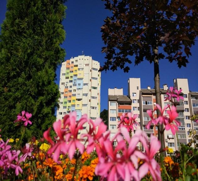 Близо 8000 домакинства ще имат обновени домове с 29 млн. лева евросредства