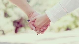 Да се погрижим за ръцете през есента