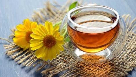 Медовина – любимата напитка на есента
