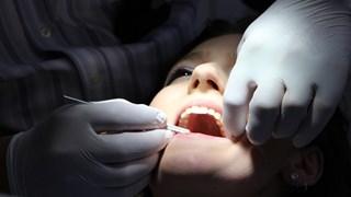 Чистите зъби предпазват от тази болест