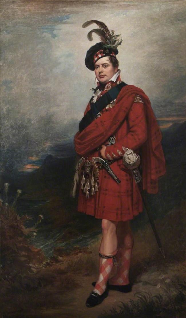 Принц Август Фредерик бе единственият херцог на Съсекс до момента.