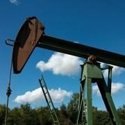 Саудитска Арабия разкритикува остро Русия за срива на цените на петрола
