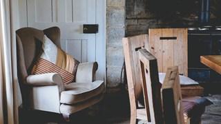 3 начина да пречистим дома от негативната енергия