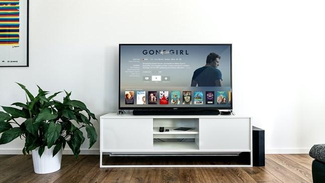 Как най-добре да почистим екрана на телевизора