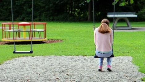 Как да стоим далече от есенната депресия