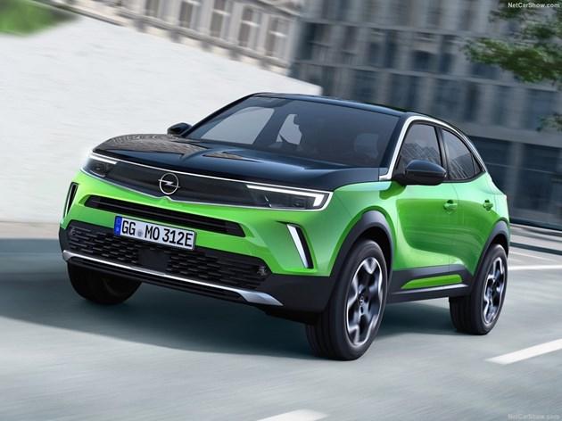 Вносителят на Peugeot ще продава и Opel у нас