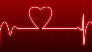 Сърдечният ритъм определя дали отслабваме