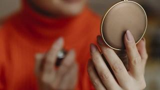 8 козметични грешки, които състаряват