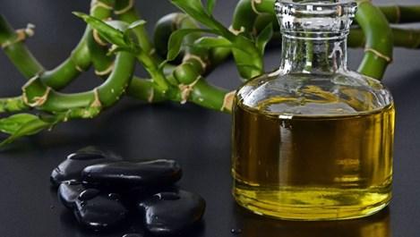 Как помага на здравето аргановото масло