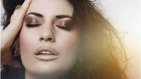 7 хитрини за красота, които едва ли знаете