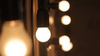 Как да направим по-красиво жилището с осветление?