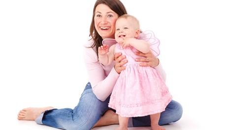 Връщане на работа след майчинство – кошмар или нов шанс?