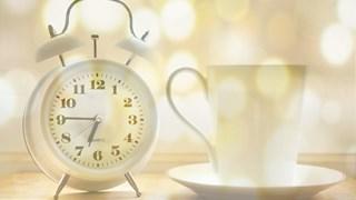 Сутрешни навици, с които трябва да се сбогуваме