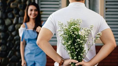 7 въпроса, които всяка жена иска да зададе на новото си гадже
