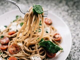 Храни, които потискат апетита